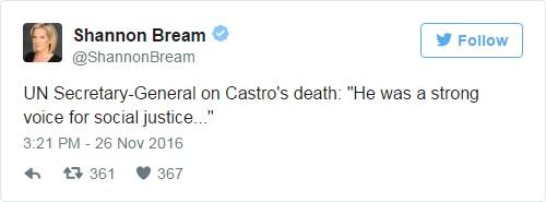 un-secretary-general-issues-praise-for-castro