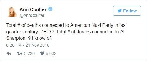 ann_coulter_nazi_tweet