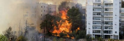 northern_israel_fires_arson