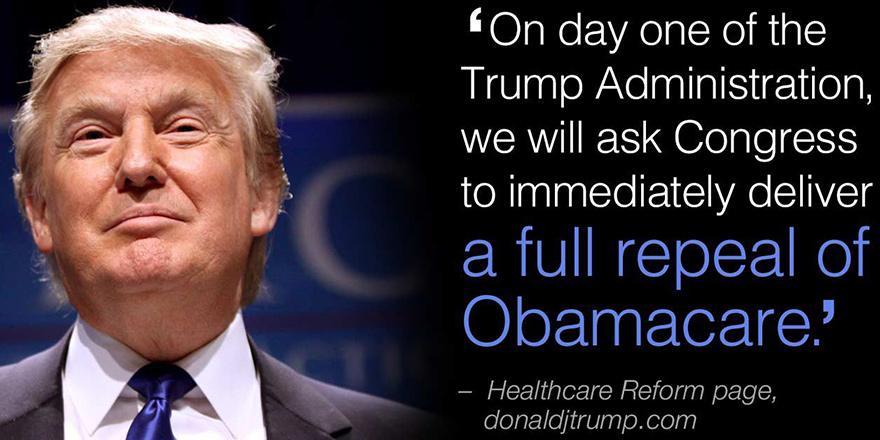 trump-repeal-obamacare-quote