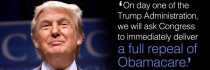 trump-repeal-obamacare-quote