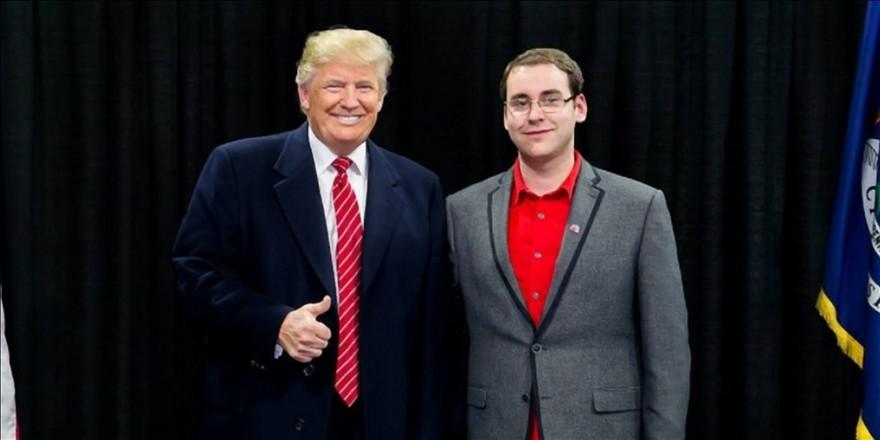 brandon-hall-trump-staffer-election-fraud-felony